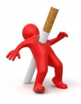 stop smoking chichester