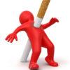 stop smoking hypnotist in chichester