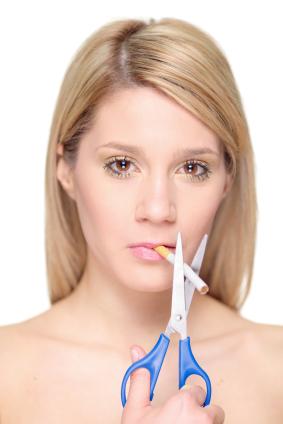 Stop Smoking Clinic Bognor Worthing