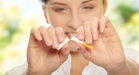 Stop Smoking Chichester and West Sussex